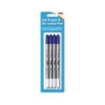 Ink Eraser Pen Pk48