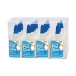 40ml PVA Glue Pk16