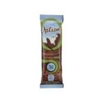 Options Hot Chocolate Mint 11g Pk30