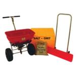 Winter Car Park Kit 385077