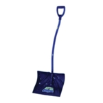 Winter Mountain Mover  Nvy Blue 383690