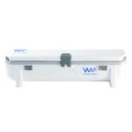 Wrapmaster 4500 Dispenser 63M97