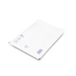 Bubble Envelopes Size 5 White Pk100