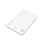 Bubble Envelopes Size 7 White Pk100