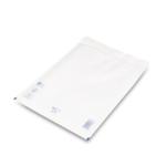 Bubble Envelopes Size 8 White Pk100