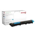 Xerox Replacement Toner For TN245C