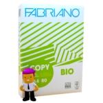 Copy Bio 80gsm A4 Copier