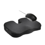 Kensington Seat Custion and Mouse
