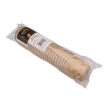 Nescafe Gold Blend Cups 25 Pk