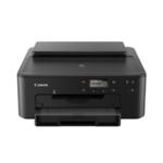 Canon PIXMA TS705 SF Printer