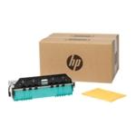 HP Officejet B5L09A Ink Col. Unit