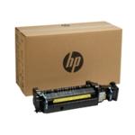 HP LJ 220V B5L36A Fuser