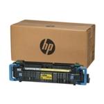 HP LJ 220v C1N58A Fuser Main