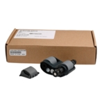 HP ADF C1P70A Roller Replacement