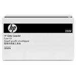 HP Col Laserjet 220V Fuser Kit CE247A