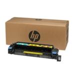 HP LJ 220V CE515A Fuser