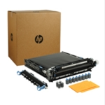 HP LJ D7H14A Transfer and Roller