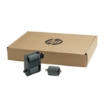 HP 300 ADF Roller J8J95A Replacement