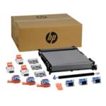 HP LJ Image P1B93A Transfer Belt