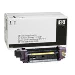 HP Image Q7503A Fuser 220V