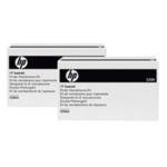 HP LaserJet M5025/M5035 Maintenance Kit