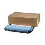 HP PageWide W1B43A Printhead Wiper