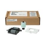 HP 200 ADF W5U23A Roller Replacement