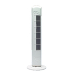 Q-Connect 760mm/30 inch Tower Fan