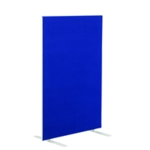 FF Jemini Blue 1200x800 Floor Screen