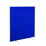 FF Jemini Blue 1200x1200 Floor Screen