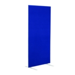 FF Jemini Blue 1600x800 Floor Screen