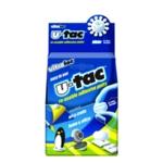 U-Tac Adhesive Putty White Pk12