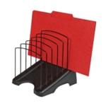 Arnos Step File Organiser