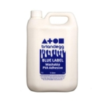 Childrens Washable Pva 5 Litre