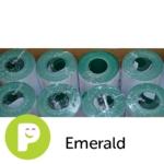 Poster Paper Rolls 760mm X 10M Emerald