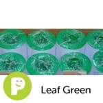 Poster Paper Rolls 760mm X 10M Leaf Green