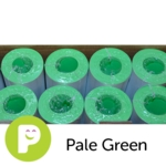 Poster Paper Rolls 760mm X 10M Pale Green
