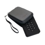 iStorage diskAshur2 HDD Black 1TB