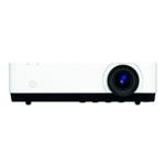 Sony VPL-EW578 3LCD Projector White