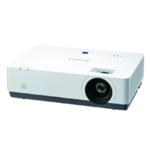 Sony VPL-EX435 3LCD Projector White