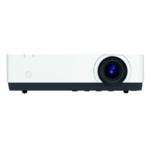 Sony VPL-EX575 3LCD Projector White