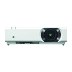Sony VPL-CH375 3LCD Projector White