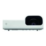 Sony VPL-SX226 3LCD Projector White