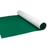 Poster Paper Jumbo Rolls 760mm X 50M Emerald