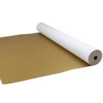 Poster Paper Jumbo Rolls 760mm X 50M Gold