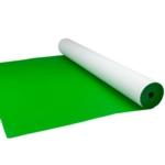 Poster Paper Jumbo Rolls 760mm X 50M Leaf Green