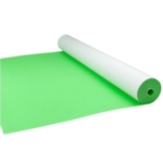 Poster Paper Jumbo Rolls 760mm X 50M Pale Green
