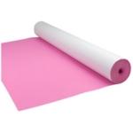 Poster Paper Jumbo Rolls 760mm X 50M Pink