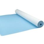 Poster Paper Jumbo Rolls 760mm X 50M Sky Blue