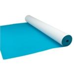 Poster Paper Jumbo Rolls 760mm X 50M Turquoise